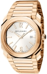Bulgari Octo Automatic 38mm bgop38wggd watch