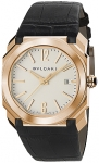 Bulgari Octo Automatic 38mm bgop38wgld watch