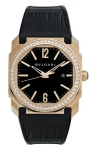 Bulgari Octo Automatic 41mm bgop41bgdld watch