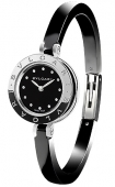 Bulgari B.zero1 Quartz 23mm bz23bscc.s watch