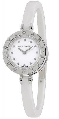 Bulgari B.zero1 Quartz 23mm 102086 watch