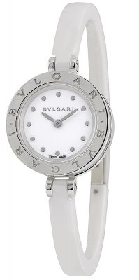 Bulgari B.zero1 Quartz 23mm 102178 watch