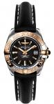 Breitling Galactic 32 c71356L2/ba12-1lt watch