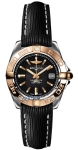 Breitling Galactic 32 c71356L2/ba12-1lts watch
