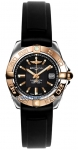 Breitling Galactic 32 c71356L2/ba12-1rt watch