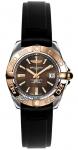 Breitling Galactic 32 c71356L2/q581-1rt watch
