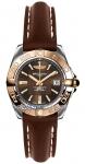 Breitling Galactic 32 c71356L2/q581-2lt watch
