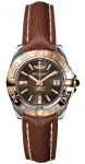 Breitling Galactic 32 c71356L2/q581-2lts watch