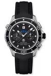 Tag Heuer Aquaracer 500m Calibre 72 Countdown Chronograph cak211a.ft8019 watch