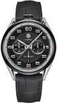 Tag Heuer Carrera Calibre 1887 Automatic Chronograph 45mm car2c12.fc6327 watch