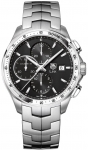 Tag Heuer Link Automatic Chronograph cat2010.ba0952 watch