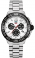 Tag Heuer Formula 1 Chronograph cau1111.ba0858 Watch
