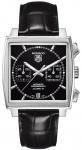 Tag Heuer Monaco Chronograph caw2110.fc6177 watch