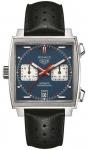 Tag Heuer Monaco Chronograph caw211p.fc6356 watch