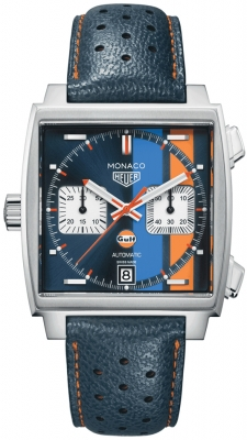 Buy this new Tag Heuer Link Quartz 32mm wbc1390.bh0744 ladies watch for the discount price of £3,443.00. UK Retailer.