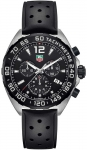 Tag Heuer Formula 1 Chronograph caz1010.ft8024 watch