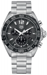 Tag Heuer Formula 1 Chronograph caz1011.ba0842 watch