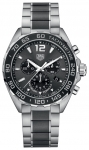 Tag Heuer Formula 1 Chronograph caz1011.ba0843 watch