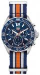 Tag Heuer Formula 1 Chronograph caz1014.fc8196 watch