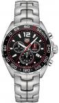 Tag Heuer Senna Special Editions caz1015.ba0883 watch