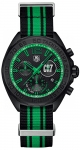 Tag Heuer Formula 1 Chronograph caz1113.fc8189 watch