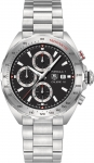 Tag Heuer Formula 1 Automatic Chronograph caz2010.ba0876 watch