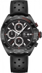 Tag Heuer Formula 1 Automatic Chronograph caz2011.ft8024 watch