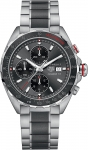 Tag Heuer Formula 1 Automatic Chronograph caz2012.ba0970 watch