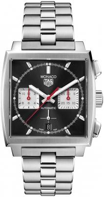 Tag Heuer Monaco Calibre Heuer 02 cbl2113.ba0644 watch