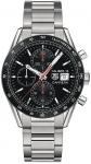 Tag Heuer Carrera Chronograph Tachymeter cv201ak.ba0727 watch