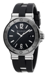 Bulgari Diagono Automatic 42mm dg42bscvd watch