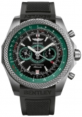 Breitling Bentley Supersports Light Body e2736536/bb37/220s.e watch