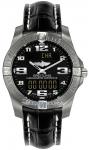 Breitling Aerospace Evo e7936310/bc27-1ct watch