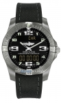 Breitling Aerospace Evo e7936310/bc27-1ft watch
