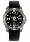 Breitling Aerospace Evo e7936310/bc27-1pro2t watch