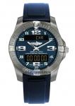 Breitling Aerospace Evo e7936310/c869-3pro2t watch