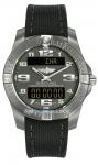 Breitling Aerospace Evo e7936310/f562-1ft watch