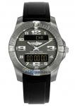 Breitling Aerospace Evo e7936310/f562-1pro2t watch