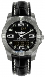 Breitling Aerospace Evo e7936310/bc27-2ct watch