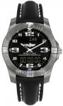 Breitling Aerospace Evo e7936310/bc27-1lt watch