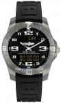 Breitling Aerospace Evo e7936310/bc27-1pro3t watch