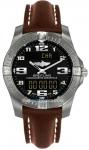 Breitling Aerospace Evo e7936310/bc27-2ld watch