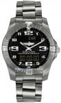Breitling Aerospace Evo e7936310/bc27-ti watch