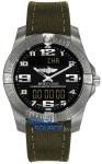 Breitling Aerospace Evo e7936310/bc27/106w watch