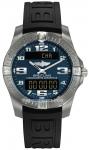 Breitling Aerospace Evo e7936310/c869-1pro3t watch