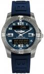 Breitling Aerospace Evo e7936310/c869-3pro3t watch