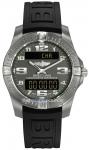 Breitling Aerospace Evo e7936310/f562-1pro3t watch