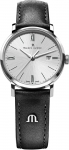 Maurice Lacroix Eliros Date 30mm el1084-ss001-110 watch