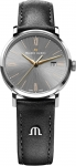 Maurice Lacroix Eliros Date 30mm el1084-ss001-811 watch