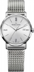 Maurice Lacroix Eliros Date 30mm el1084-ss002-113 watch